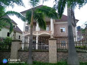 4bdrm Duplex in Fystone Estate, Gwarinpa for Sale | Houses & Apartments For Sale for sale in Abuja (FCT) State, Gwarinpa