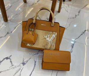Ladies Hand Bag $$ | Bags for sale in Lagos State, Lagos Island (Eko)