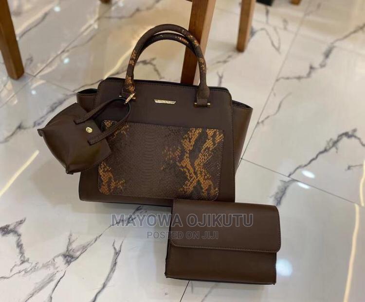 Ladies Hand Bag $$ | Bags for sale in Lagos Island (Eko), Lagos State, Nigeria