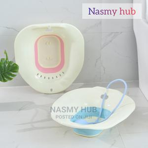 Toilet Seat   Bath & Body for sale in Lagos State, Abule Egba