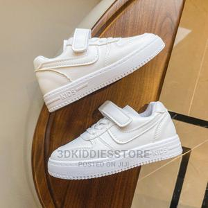 Nike Air Sneakers | Children's Shoes for sale in Lagos State, Ajah