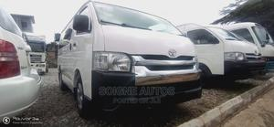 Super Clean High Grade Quality Hammer 2 | Buses & Microbuses for sale in Abuja (FCT) State, Gwarinpa