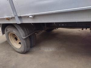 Mitsubishi Canter   Trucks & Trailers for sale in Lagos State, Abule Egba