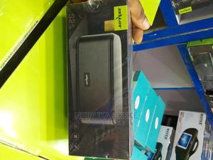 Bluetooth Speakers | Accessories for Mobile Phones & Tablets for sale in Lagos State, Ojo