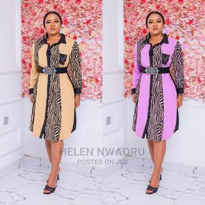 Female Quality Wears | Clothing for sale in Lagos State, Alimosho