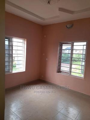 Furnished 3bdrm Apartment in Enugu for Rent | Houses & Apartments For Rent for sale in Enugu State, Enugu