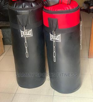Punching Bag | Sports Equipment for sale in Lagos State, Maryland