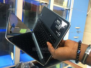 Laptop Dell XPS 13 4GB Intel Core I5 SSD 128GB   Laptops & Computers for sale in Lagos State, Ikeja