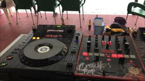 Quality Entertainment DJ Service | DJ & Entertainment Services for sale in Lagos State, Maryland