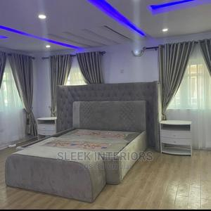Home Finishing And Interior   Furniture for sale in Lagos State, Magodo
