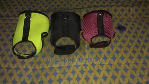 Rabbit Harness | Pet's Accessories for sale in Lagos State, Egbe Idimu