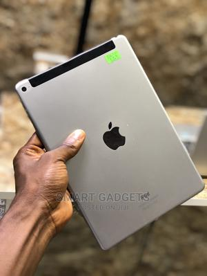 Apple iPad Air 2 128 GB Gray   Tablets for sale in Abuja (FCT) State, Central Business District