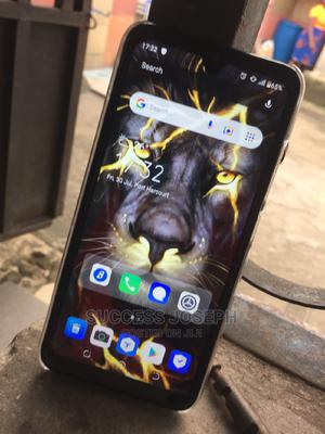 Tecno Pop 5 16 GB Black   Mobile Phones for sale in Rivers State, Eleme
