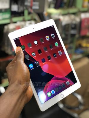 Apple iPad Air 2 128 GB   Tablets for sale in Abuja (FCT) State, Apo District