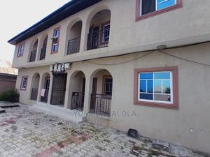 2bdrm Apartment in New Road, Awoyaya for Rent   Houses & Apartments For Rent for sale in Ibeju, Awoyaya