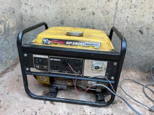 Generator For Sale | Electrical Equipment for sale in Enugu State, Enugu