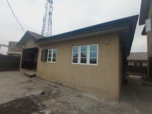 3bdrm Bungalow in Igbojia-Shapati, Bogije for Rent | Houses & Apartments For Rent for sale in Ibeju, Bogije
