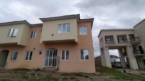 3bdrm Duplex in Federal Housing, Kubwa for Sale | Houses & Apartments For Sale for sale in Abuja (FCT) State, Kubwa