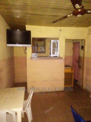 Functional Hotel 10rooms@Oworoshoki | Commercial Property For Sale for sale in Lagos State, Ifako-Ijaiye