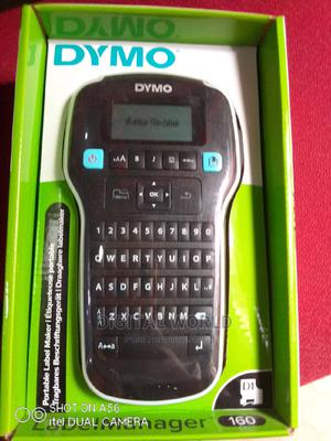 Dymo Label Manager | Store Equipment for sale in Lagos State, Ikeja
