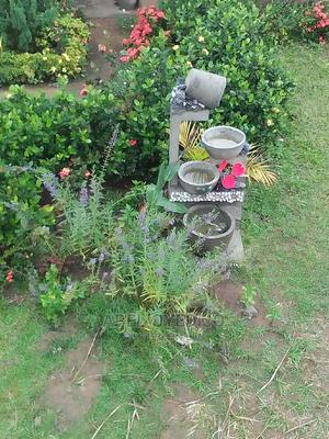 Fountain and Landscaping Services   Landscaping & Gardening Services for sale in Oyo State, Ona-Ara
