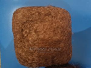 Afro Clip Wigs | Hair Beauty for sale in Lagos State, Ifako-Ijaiye