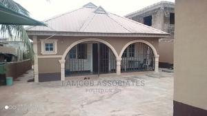 Furnished Mini Flat in Afoke, Ado-Odo/Ota for Rent | Houses & Apartments For Rent for sale in Ogun State, Ado-Odo/Ota