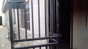 Furnished Mini Flat in 2Nd Powerline Off, Ado-Odo/Ota for Rent | Houses & Apartments For Rent for sale in Ogun State, Ado-Odo/Ota
