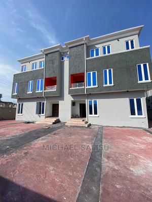 2bdrm Apartment in Ikate Lekki for Rent | Houses & Apartments For Rent for sale in Lekki, Ikate