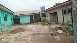 Furnished Mini Flat in Salvation Estate, Ado-Odo/Ota for Rent | Houses & Apartments For Rent for sale in Ogun State, Ado-Odo/Ota