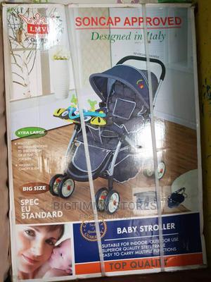 Baby Stroller   Prams & Strollers for sale in Lagos State, Ifako-Ijaiye