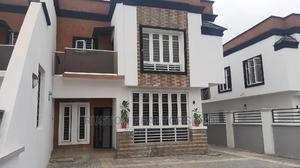 4bdrm Duplex in Carlton Gate Estate, Akobo for Sale   Houses & Apartments For Sale for sale in Ibadan, Akobo