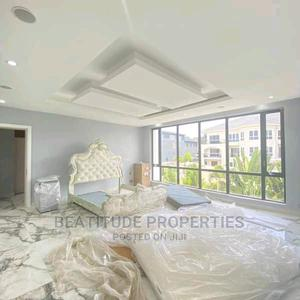 7bdrm Duplex in Banana Island for Sale | Houses & Apartments For Sale for sale in Ikoyi, Banana Island