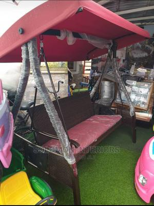 Swing Chair   Furniture for sale in Ogun State, Obafemi-Owode