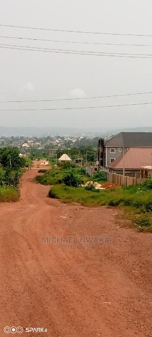 Irrevocable Power of Attorney | Land & Plots For Sale for sale in Enugu State, Enugu