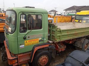 Clean Man Diesel Truck | Trucks & Trailers for sale in Lagos State, Apapa