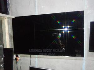 65inches Smart LED Tv | TV & DVD Equipment for sale in Lagos State, Ojo