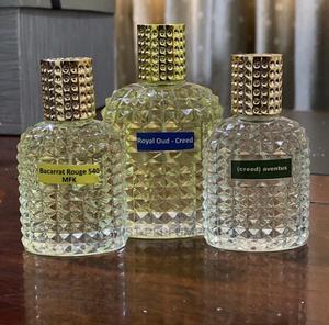 50ml Perfume Oil | Fragrance for sale in Kwara State, Ilorin East