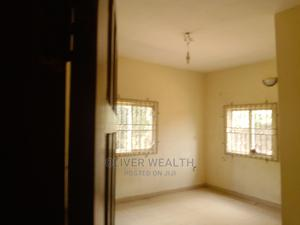 5 Bedrooms Duplex for Sale | Commercial Property For Sale for sale in Edo State, Benin City