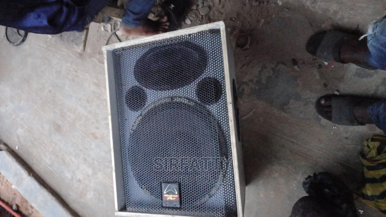 DJ Nexy Entertainment | DJ & Entertainment Services for sale in Alimosho, Lagos State, Nigeria