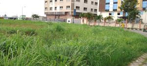 C of O Commercial Land for Sale at VGC | Land & Plots For Sale for sale in Lagos State, Ajah