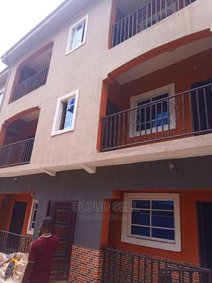 3bdrm Apartment in 1-2-3 Bed Room Flat Awka for Rent   Houses & Apartments For Rent for sale in Anambra State, Awka