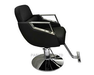 Salon Chair | Salon Equipment for sale in Lagos State, Surulere