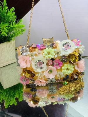 Sweet and Beautiful Quality Bags for Sales | Bags for sale in Lagos State, Lagos Island (Eko)
