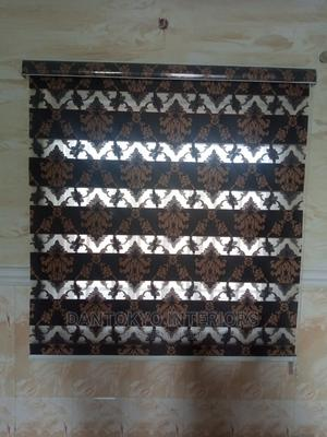 Quality Window Blind at Cheaper Price   Home Accessories for sale in Abuja (FCT) State, Wuse 2