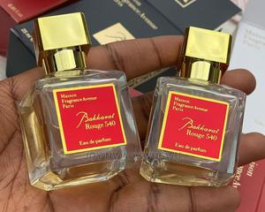 Baccarat Rouge   Fragrance for sale in Edo State, Benin City