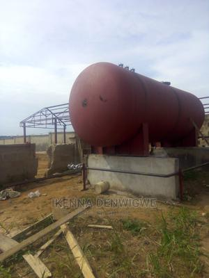 LPG Tanks And Tankers | Heavy Equipment for sale in Imo State, Owerri