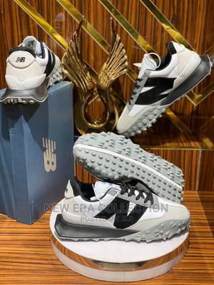 Quality and Classic Sneakers   Shoes for sale in Lagos State, Lagos Island (Eko)
