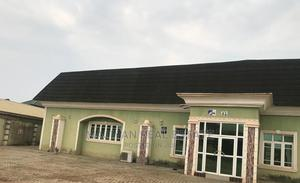 Functioning Event Center for Sale at Igando   Commercial Property For Sale for sale in Lagos State, Ifako-Ijaiye