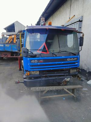 Clear Title   Trucks & Trailers for sale in Rivers State, Port-Harcourt
